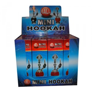 Wholesale Hookah Pipes