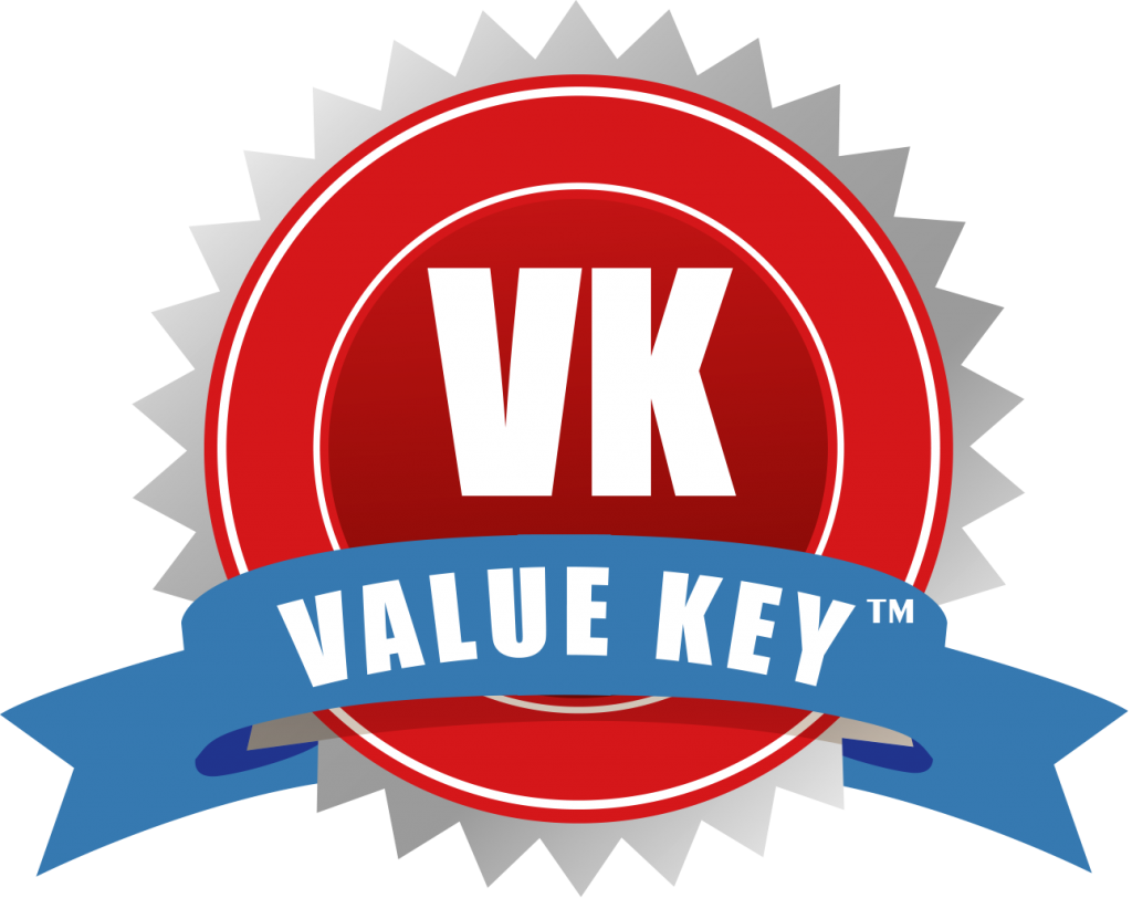 Value Key Products Wholesale