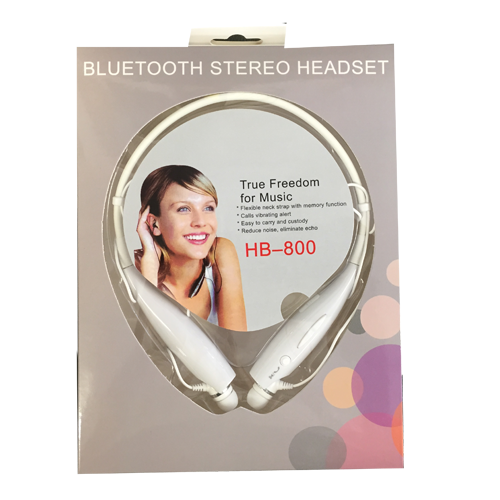 Bluetooth Headphones Wholesale