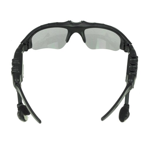 Bluetooth Sunglasses Wholesale