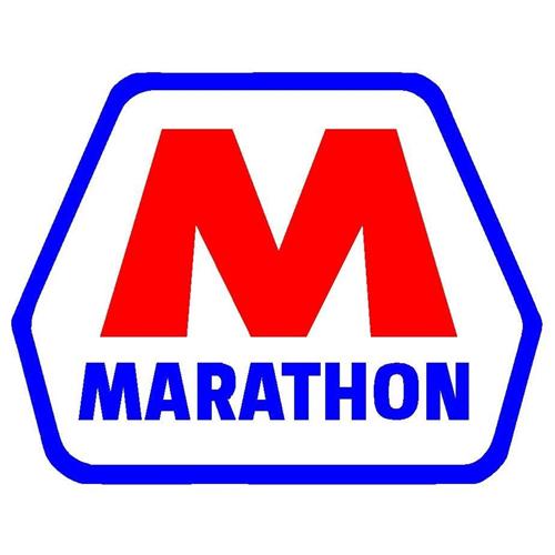 Wholesale Marathon Motor Oil