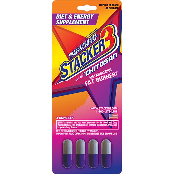 Stacker3 4ct Jpg T 1401550638