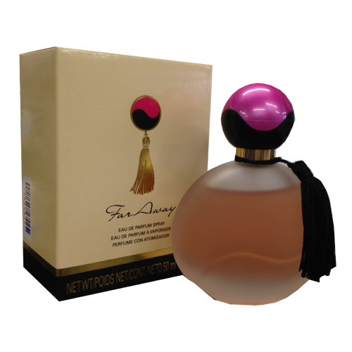Wholesale Perfume Now Available At Wholesale Central