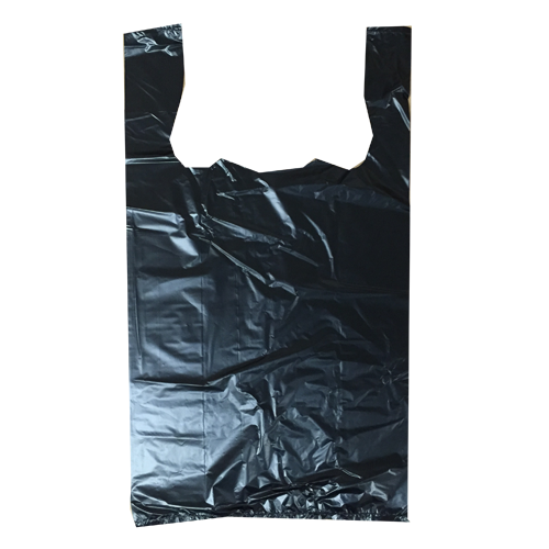 18 Black Shopping Bags Png T 1438875801