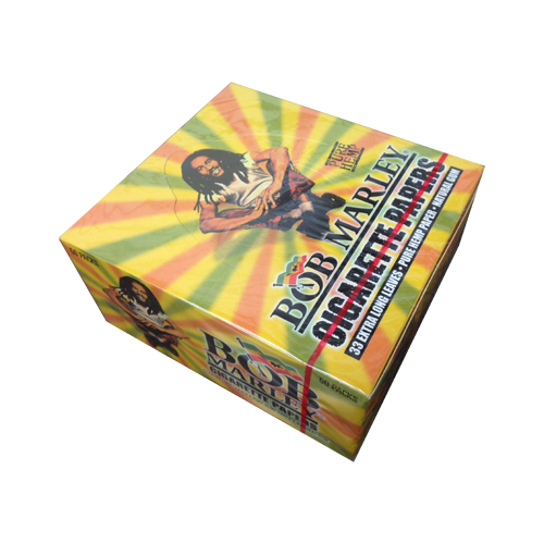 Bob Marley Cigarette Papers Png T 1413504444