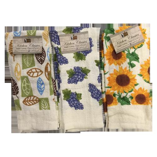 Kitchen Towels Bulk: Terry-towel-wholesale.png?t=1435165988