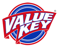 Value Key Products