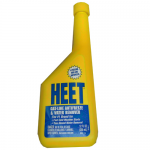 Wholesale Heet Gas-Line Antifreeze