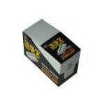 Wholesale 357 Super Magnum Stimulant