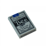 Wholesale Bee Playing Cards Original - 12 Pk