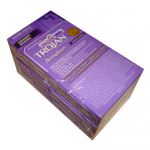 Wholesale Trojan Sensations Condoms for Her Pleasure