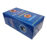 Nag Champa Wholesale