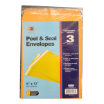 Peel & Seal Envelopes wholesale