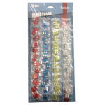 Blade Fuses Wholesale