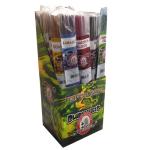 Blunteffect Incense wholesale