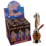 Mini Hookah Wholesale