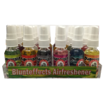 Blunteffects Spray Wholesale