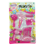 Girls Beauty Set Toy Wholesale
