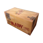 RAW Classic Kingsize Cones Wholesale