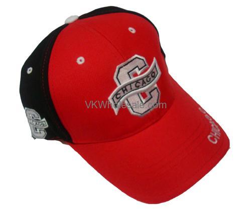 Wholesale Chicago Caps 6db87b7a9c1