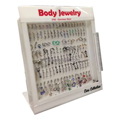 com manufacturers fashion jewellery and at jewelry alibaba showroom suppliers body wholesale china in