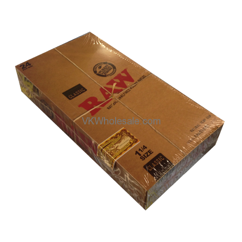 cheap rolling papers wholesale Buy wholesale cigarette papers by the box and save we have job, americana, laramie, raw, elements, juicy jays, zig-zags, ocb, zen, pay-pay, top, and much more.