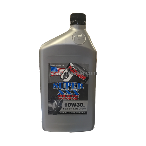 motor oil wholesale motor oil in bulk
