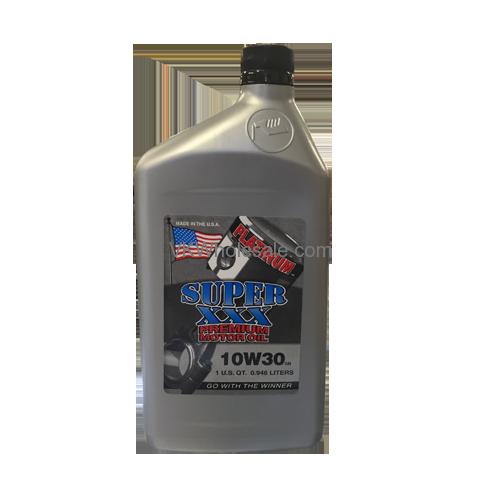 Motor Oil Wholesale Motor Oil In Bulk