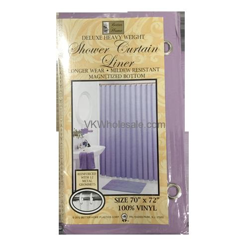 Shower Curtain Liner Lilacs Wholesale Shower Curtain Liner Wholesale