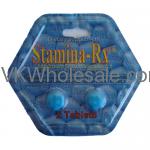 Wholesale Stamina Rx Pills