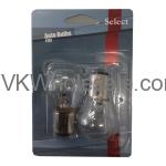 Auto Bulbs 1157