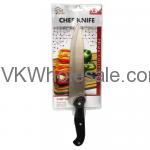 """7.5"""" Chef Knife Wholesale"""