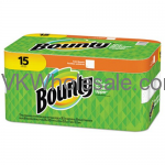 Bounty Paper Towel Wholesale