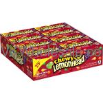 Lemonhead Chewy Fruit Mix Candy Wholesale
