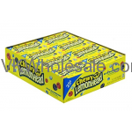 Lemonhead Chewy Blue Rashpberry Candy Wholesale