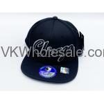 Chicago Summer Hats Wholesale