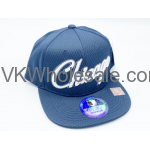 Chicago Summer Hats Wholesale