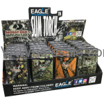 Eagle Mossy Oak Blaze Torch Lighters Wholesale
