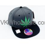 Leaf Summer Hats Wholesale