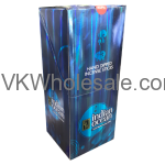 Wholesale Indian Ocean Hand Dipped Jumbo Incense Sticks