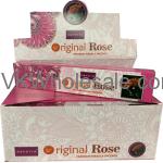 Original Rose Nandita Incense Wholesale