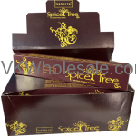 Spice Tree Nandita Incense Wholesale