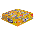 Lemonhead Chewy Flavor Fusers Candy Wholesale