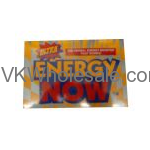 Wholesale Ultra Energy Now
