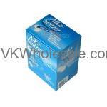 Alka-Seltzer Original