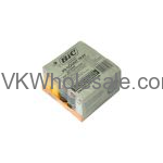 Wholesale BIC Classic Lighters 50 Ct tray