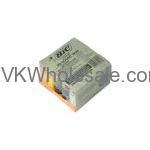 Wholesale BIC Mini Lighters 50 Ct tray