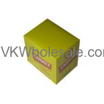 Wholesale Carmex Lip Balm