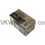 Duracell D-2 Batteries