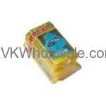 Wholesale Little Tree Airfresheners